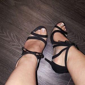 Nina Shoes Shoes - Nina New York  Shoes